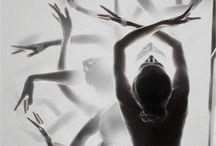 Fotografia dance