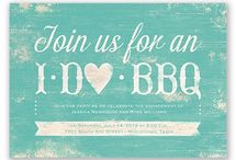 Printed Invitations - Great Designs We Like! / We appreciate great graphic design and printed artwork in all forms, including great invitation designs and great printed invitations. This board showcases some of the things we found on Pinterest that we like. #invitations #birthdayinvitations #weddinginvitations #partyinvitations #greatgraphicdesign