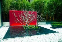 JM Exterior Landscapes / It's what we do, it's what we love.