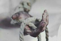 ~* hands *~
