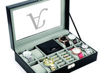Jewelry Boxes-Watch Boxes-Humidors / Engraved jewelry boxes, engraved watch boxes, engraved humidors