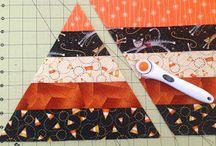 halloween sewing ideas