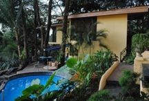 Hotel FOR SALE Manuel Antonio / http://www.dominicalrealty.com/property/?id=3866