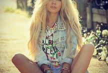 Fashion how i like