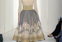 Donna Karan / Fashion