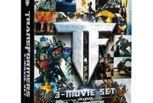 Transformers ♡♥♡