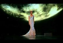 celine dion beatuy and the beast