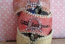 baseball / by Laura