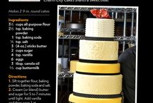 duff goldman's recipes