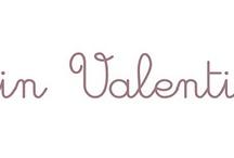 PUBLICACIONES, No sin Valentina