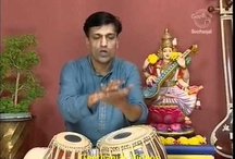 Learn to Play the Tabla - Basic Lessons