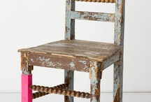 mobilier r-recup