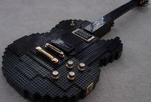 Lego Forever :))