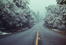 Moments | Winter wonderland