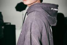 NCT♡Taeil