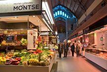 Markten Tarragona
