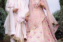 Virat Kohli & Anushka Sharma Wedding