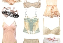 Boudoir: What to wear