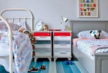 Diseños para Casa / by Dafne Salinas Garrido