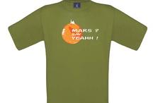 T-shirt Marseille enfant