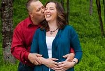 surrogate motherhood is secret in Czech Republic