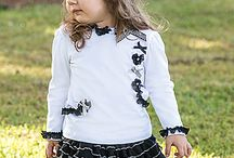Party Season at Little Whispers / Get ready for the Party Season with our Designer Children's Clothes from Sarah Louise, Emile et Rose, Darcy Brown and Lilly and Sid.  This is just a small sample, why not take a look, we don't think you will be disappointed.  www.littlewhispers.co.uk