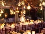 WEDDING IMAGE(お二人) / こちらにお二人のパーティーイメージを集めていただければと思います!