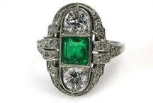 My Favorite Jewellery