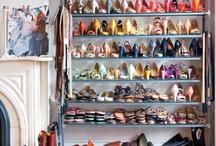 Shoes / Love them