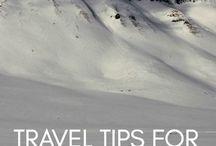 Reisetips