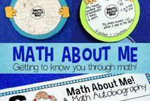 Lleng. matemàtic
