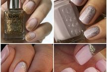Beatifull nails