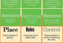 Teaching Tips K-2