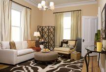 0_Living room