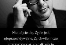 cytaty/plakaty