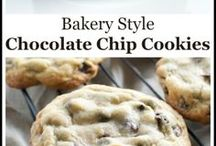 chocolate chip cookies best