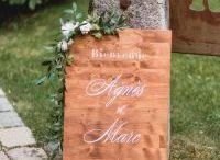 Wedding [CHAMPETRE]