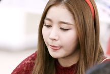 Hello Venus:YooYoung
