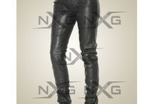 womens-leather-pants / Best Quality Womens leather Pants online store.Black Leather pants for Women on sale.Buy Womens Leather Pants online, at discount prices.Appealing Womens Leather Pants on sale for all seasons.