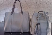 winter collection Mezzo Mezzo Corfu / #new #mezzomezzo #corfu #corfushopping #designersboutique #fashion #womenfashioncorfu
