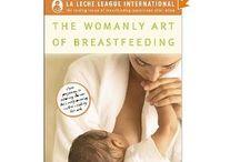 Breastfeeding....<3 / by $andra