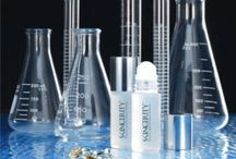 Nucerity international ROCK and ROLL with me!! / I'm an independent distributor for this amazing one of a kind skin care line. I love spreading the word and changing lives with the Nucerity experience  have a look at my web page www.mynucerity.biz/beans. Or e mail me owen_mom@telusplanet.net