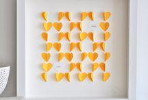 DIY & Crafts / by Gigi Lam