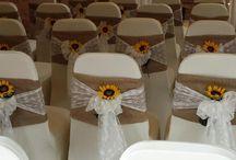 Esküvőőm