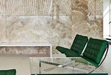 Mies van der Rohe / Masters of Architecture