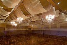 telas techo