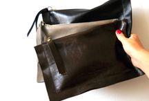 Bags I like :)