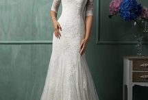 Wedding Dresses, Women's Fashion Dresses and Sexy Plus Size Swimsuit & Bikini Sale On Lidress.com