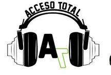 Acceso Total FM Toluca