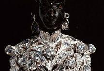 Blackamoor Jewellery